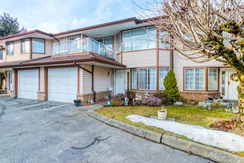 Townhouse for sale at 32659 George Ferguson Wy Unit 26 Abbotsford British Columbia - MLS: R2347705