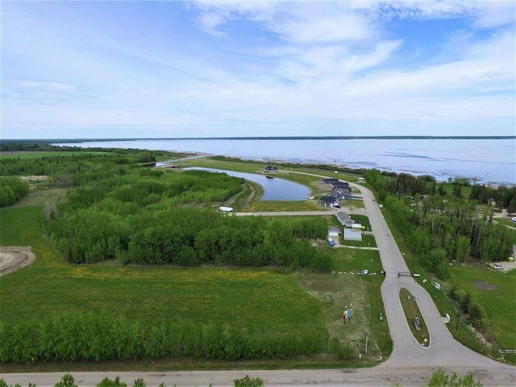 Home for sale at 3410 Ste Anne Tr Unit 26 Rural Lac Ste. Anne County Alberta - MLS: E4168573