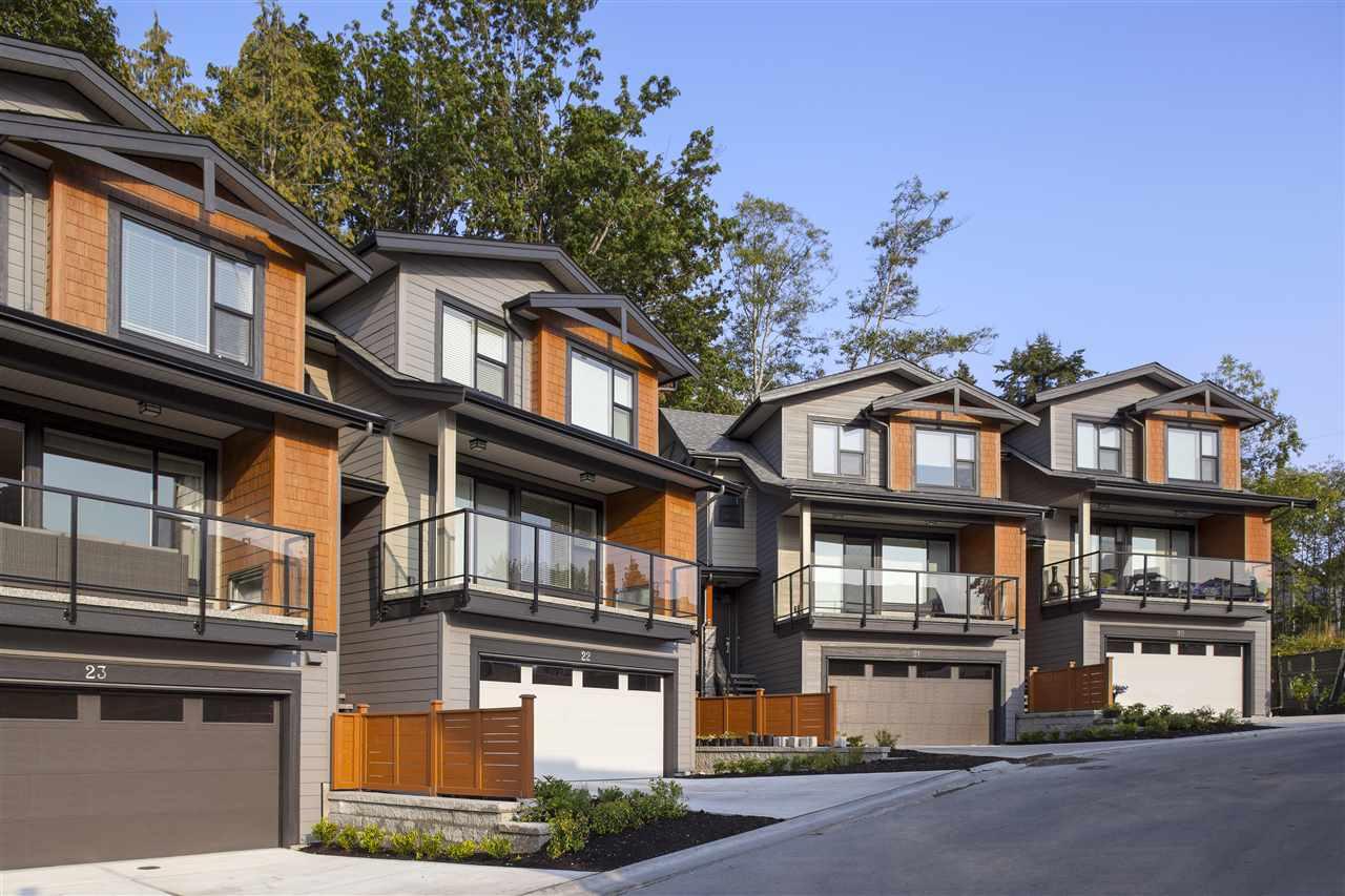 Buliding: 3618 150 Street, Surrey, BC