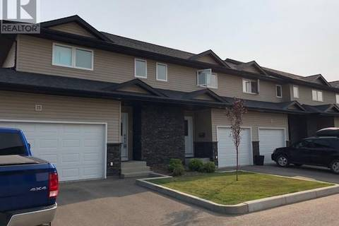 Townhouse for sale at 365 Dawson Cres Unit 26 Saskatoon Saskatchewan - MLS: SK779323