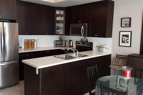 Condo for sale at 4147 Palermo  Burlington Ontario - MLS: W4443674