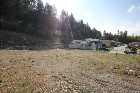 Residential property for sale at 420 20th Ave North Unit 26 Creston British Columbia - MLS: 2437146