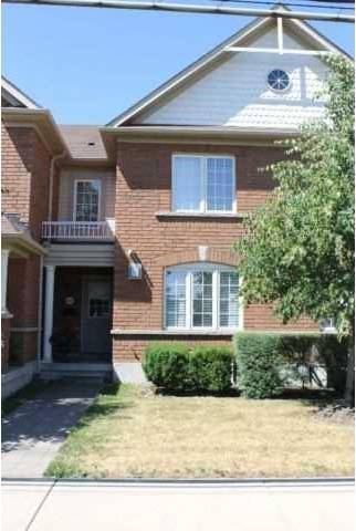 Townhouse for sale at 440 Beach Blvd Unit 26 Hamilton Ontario - MLS: H4051288