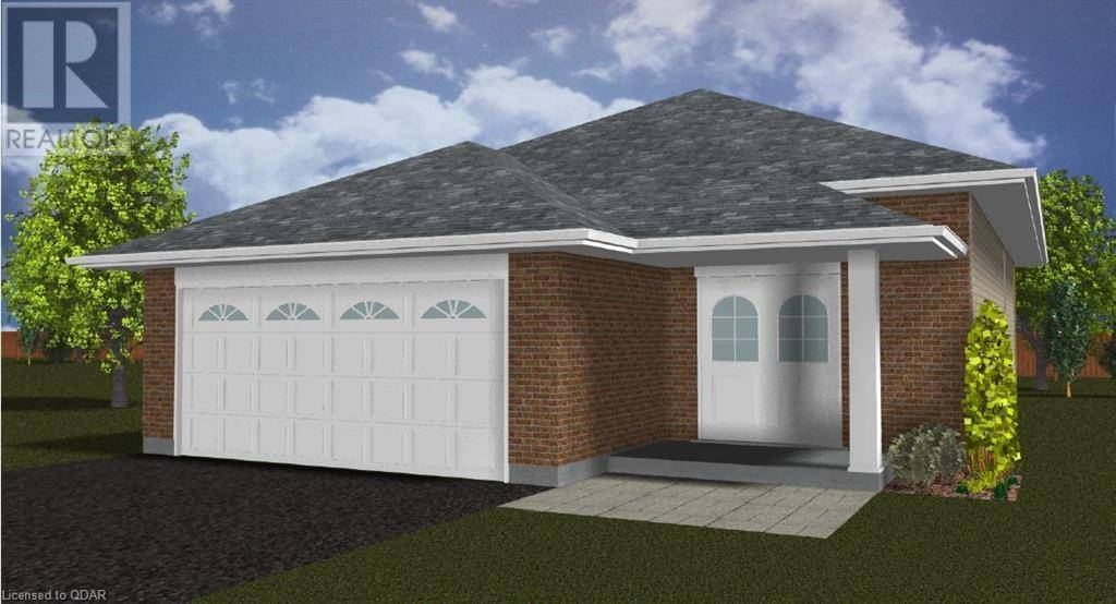 26 - 45 Chelford Crescent, Belleville   Image 1