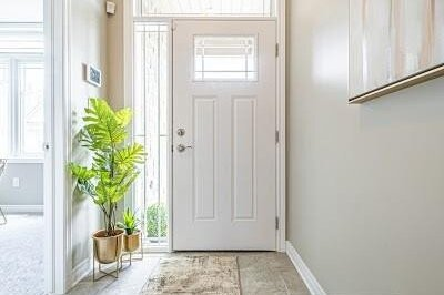 Townhouse for sale at 45 Dorchester Blvd Unit 26 St. Catharines Ontario - MLS: 40036900