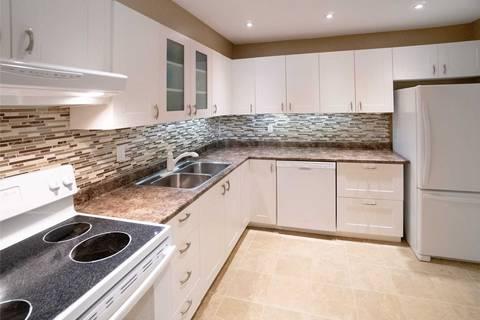 Condo for sale at 4588 Carrington Pl Ottawa Ontario - MLS: X4547802