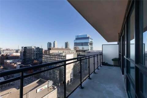 Apartment for rent at 460 Adelaide St Unit 1726 Toronto Ontario - MLS: C4767149