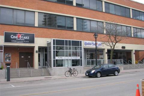 26 - 460 Brant Street, Burlington | Image 2