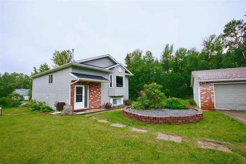 House for sale at 472084 Rge Rd Unit 26 Rural Wetaskiwin County Alberta - MLS: E4162683