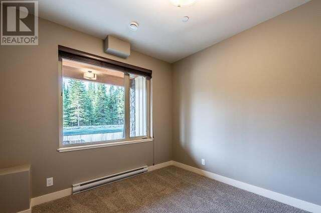 Condo for sale at 5025 Valley Drive  Unit 26 Sun Peaks British Columbia - MLS: 156941