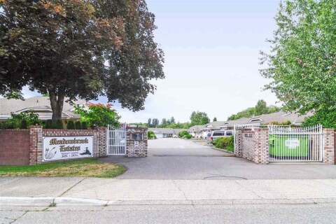 Townhouse for sale at 5051 203 St Unit 26 Langley British Columbia - MLS: R2469866