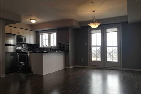Apartment for rent at 51 Hays Blvd Unit 26 Oakville Ontario - MLS: W4661481