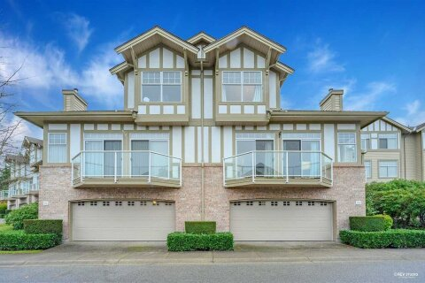 Townhouse for sale at 5221 Oakmount Cres Unit 26 Burnaby British Columbia - MLS: R2528340