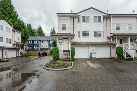 Townhouse for sale at 5950 Vedder Rd Unit 26 Chilliwack British Columbia - MLS: R2471861