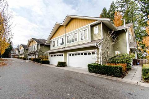 Townhouse for sale at 6110 138 St Unit 26 Surrey British Columbia - MLS: R2418868