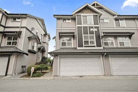 Townhouse for sale at 6366 126 St Unit 26 Surrey British Columbia - MLS: R2500226