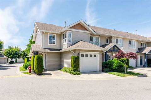 Townhouse for sale at 6513 200 St Unit 26 Langley British Columbia - MLS: R2376999