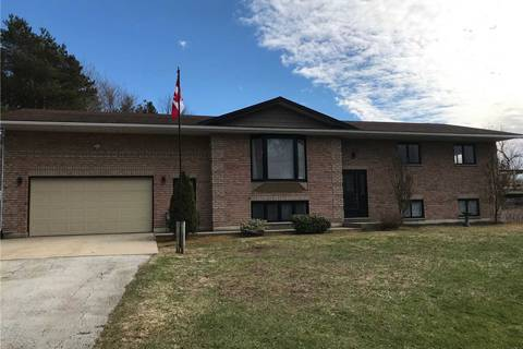 House for sale at 7011 Highway 26 Hy Clearview Ontario - MLS: S4423725