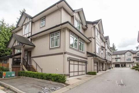 Townhouse for sale at 7090 180 St Unit 26 Surrey British Columbia - MLS: R2498813