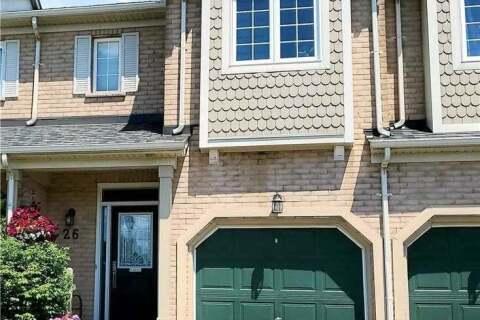 26 - 7190 Atwood Lane, Mississauga | Image 1