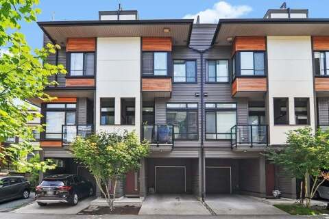 Townhouse for sale at 7811 209 St Unit 26 Langley British Columbia - MLS: R2477511
