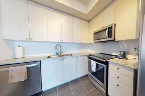 Condo for sale at 8 Trent Ave Unit 826 Toronto Ontario - MLS: E4773141