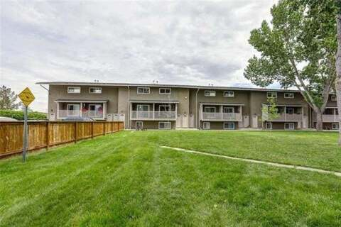 Townhouse for sale at 8112 36 Ave Northwest Unit 26 Calgary Alberta - MLS: C4305162