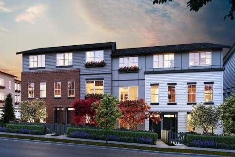 Townhouse for sale at 8161 201 St Unit 26 Langley British Columbia - MLS: R2468700