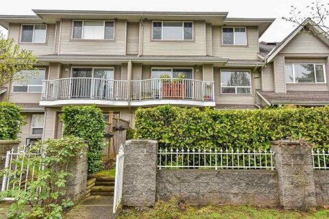 Townhouse for sale at 8289 121a St Unit 26 Surrey British Columbia - MLS: R2529458
