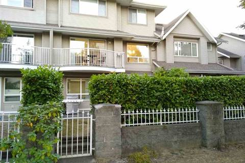 Townhouse for sale at 8289 121a St Unit 26 Surrey British Columbia - MLS: R2419593