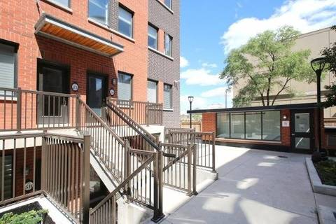 Apartment for rent at 867 Wilson Ave Unit 26 Toronto Ontario - MLS: W4562940