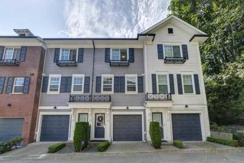 Townhouse for sale at 8767 162 St Unit 26 Surrey British Columbia - MLS: R2482477