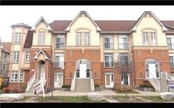 Buliding: 9 Pine Street, Toronto, ON