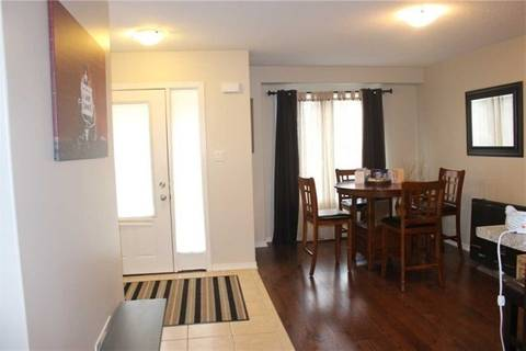 1 Bedroom Apartments For Rent Innis Shore Barrie Innis Shore