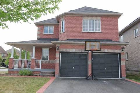 House for sale at 26 Arlington Dr Georgina Ontario - MLS: N4504569