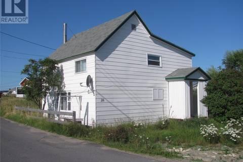 26 Bakeapple Marsh Road, Bonavista | Image 2