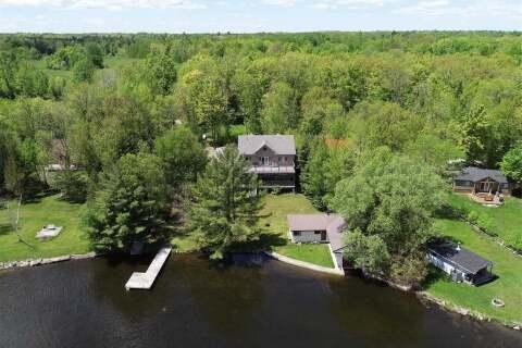 House for sale at 26 Bayview Ln Kawartha Lakes Ontario - MLS: X4872864