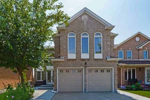 House for sale at 26 Beaconsfield Ave Brampton Ontario - MLS: W4620244