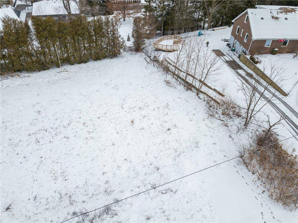 Home for sale at 26 Berry Hill Ave Waterdown Ontario - MLS: H4070047