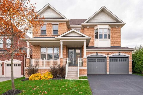 House for sale at 26 Billy Ct Caledon Ontario - MLS: W4964932
