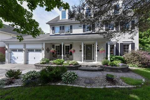 House for sale at 26 Birdstone Ave Ottawa Ontario - MLS: 1156402