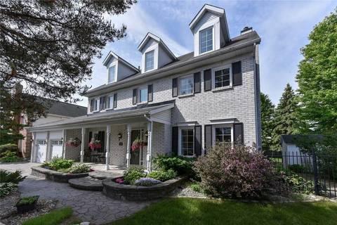 House for sale at 26 Birdstone Ave Ottawa Ontario - MLS: 1159074