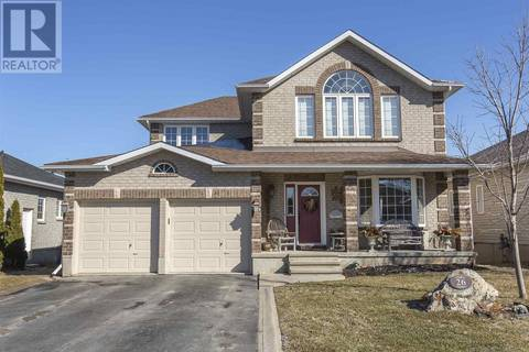 House for sale at 26 Biscayne St Kingston Ontario - MLS: K19001687