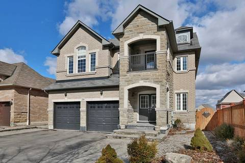 House for sale at 26 Bond Cres Richmond Hill Ontario - MLS: N4731121