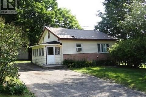 House for sale at 26 Brock St Penetanguishene Ontario - MLS: 194781