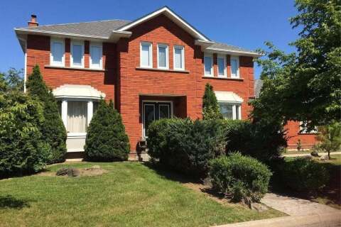 House for rent at 26 Brookwood Dr Richmond Hill Ontario - MLS: N4796098