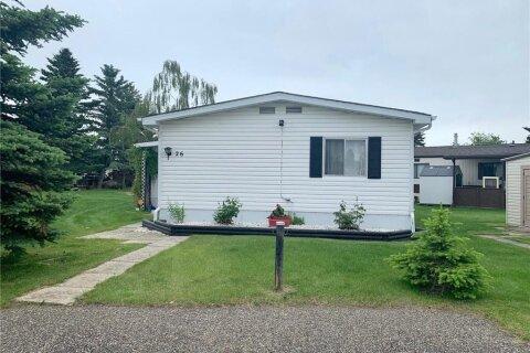Home for rent at 26 Burroughs Pl NE Calgary Alberta - MLS: C4303630