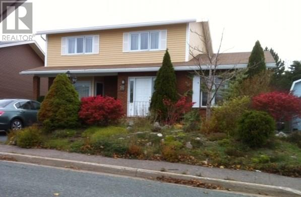 Removed: 26 Burton Street, St Johns, NL - Removed on 2019-11-03 11:57:08