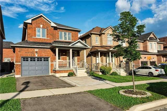 For Sale: 26 Butterwood Lane, Whitchurch Stouffville, ON | 3 Bed, 4 Bath House for $825,000. See 20 photos!