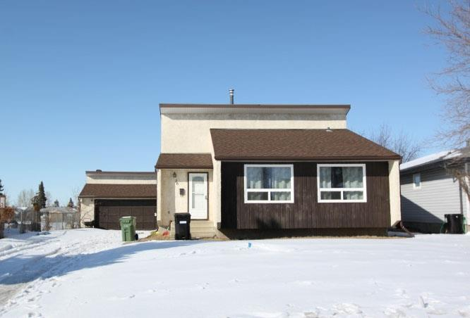 Removed: 26 Caledonia Drive, Leduc, AB - Removed on 2020-03-31 06:03:13